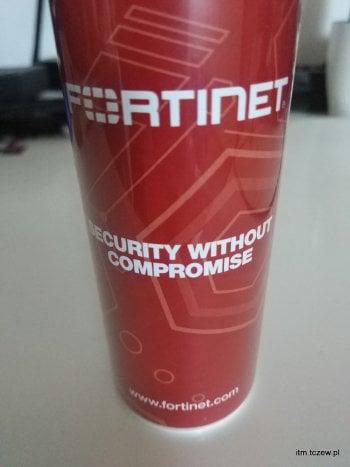 Fortigate - bezpieczeństwo bez kompromisów
