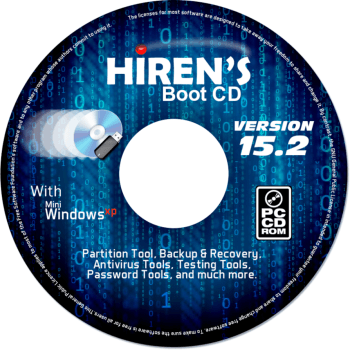 itm_expert-Hirens-BootCD-15.2-cd-rom-label