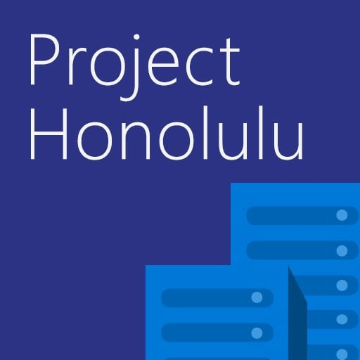 itm_expert_honolulu