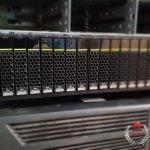 Huawei OceanStor 2200