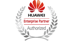 ITM.expert Huawei_Authorized_Partner-1-300x169