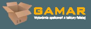 ITM.expert Gamar logo