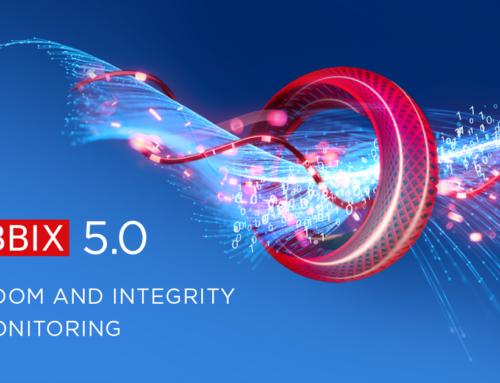 Zabbix upgrade 4 do wersji 5.0 krok po kroku w Linux Debian